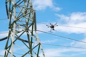 inspection u0026 detection gidi drone nigeria limited