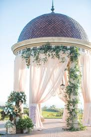 intimate weddings at pelican hill love luxe life