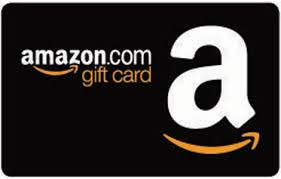 gift card vendors gift cards bulk fulfillment egift order online buy