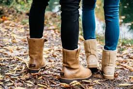 womens ugg bomber boots hendren bomber tl womens boots ugg ii l26426 2016 11