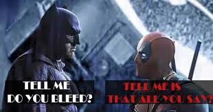 Funny Deadpool Memes - 43 very funny deadpool memes jokes gifs images photos picsmine