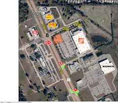 lake wales fl home depot surplus land lake wales retailfor
