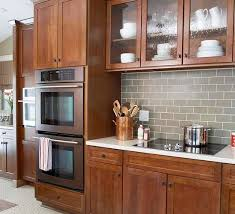 Kitchen Cabinet Guide Prices Materials Installations Repairs - Kitchen cabinet pricing guide