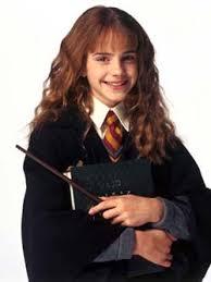 hermione granger muggle blood u2013 emma watson harry potter movies