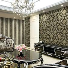 glitter wallpaper manufacturers high end wallpaper companies buy wallpaper online designer wallpaper