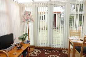 Narrow Exterior French Doors by Exterior French Door Sizes Choice Image Doors Design Ideas
