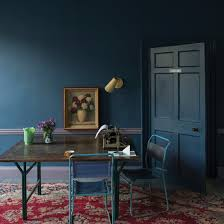 farrow u0026 ball paint colour to suit your personality ideal home