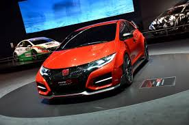type r honda civic for sale 2015 honda civic type r now turbocharged highsociety