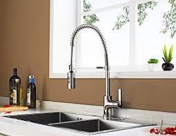 kitchen faucet review best kitchen faucets 2017 reviews and comparison