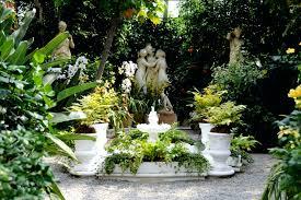 italian courtyard garden design ideas awesome mediterranean garden