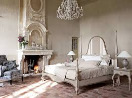 Traditional Style Bedrooms - pretentious design old style bedroom designs 8 3 perfect examples