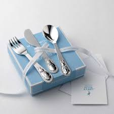 wedgwood rabbit wedgwood rabbit silver fork knife and spoon set