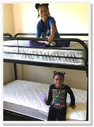 Donate Crib Mattress Donate A Bed Or Crib Friends In Deed