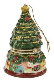 Mr Christmas Ornament - the best of dmx explicit mr christmas music boxes and