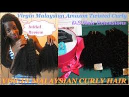 ds hair extensions initial review d s hair extensions malaysian