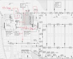 autocad wiring diagram tutorial 4k wallpapers
