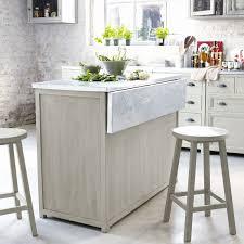 table escamotable dans meuble de cuisine meuble de cuisine avec table escamotable comprenant passionnant de