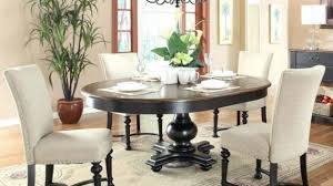magnificent buy riverside coventry 7 piece rectangle dining set