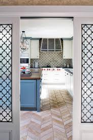 1930s kitchen a 1930s kitchen gets a major makeover rue kitchens pinterest