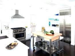 commercial kitchen islands commercial kitchen islands commercial kitchen island on wheels