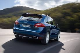 porsche cayenne 2010 2010 porsche cayenne related infomation specifications weili