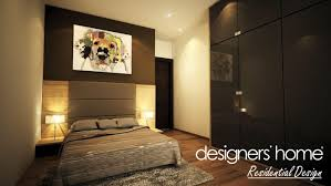 Luxury Bungalow Designs - contemporary bungalow design with cozy interior atmosphere u2013 home