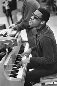 Blind Pianist Stevie Wonder Wikipedia
