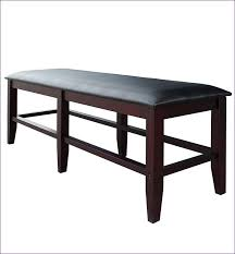 Entrance Bench Ikea Furniture Magnificent Ikea Kids Storage Bench Ikea Small Bench