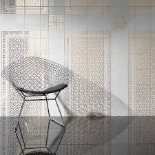 Walls And Trends Upcoming Tile Trends For 2014 The Most In Vogue Tiles Walls And