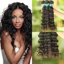 types of crochet hair crochet weave photos hair is our crown