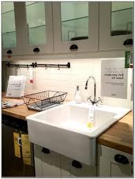 Ikea Kitchen Sinks by Ikea Kitchen Sinks White Kitchen Set Home Furniture Ideas