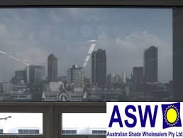External Awning Blinds Exterior Blind Mesh Canvas U0026 Pvc Asw Australian Shade Wholesalers
