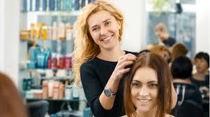21 hair salon marketing ideas for 2017