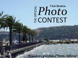 benicia photo contest underway benicia ca patch