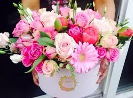 Delivery Flower Service - which service is the best for online flower delivery in hyderabad