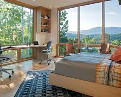 interior design mountain homes interior design mountain homes houzz