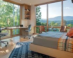 mountain home interior design interior design mountain homes houzz