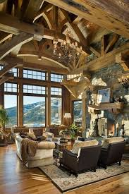 interiors for the home 121 best ski home interiors images on architecture