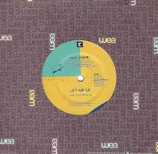 Armchair Theatre Jeff Lynne Jeff Lynne Lift Me Up Vinyl At Discogs