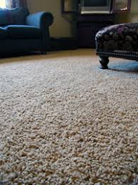 heaven s best carpet cleaning cleaning tips los gatos ca