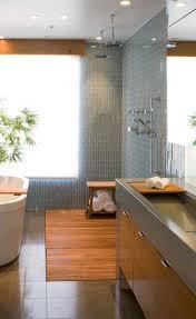 walk in shower designs ideal contemporary bathroom design solution
