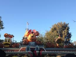disneyland halloween and birthday fridapreuss blog