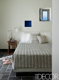 20 minimalist bedroom decor ideas modern designs for minimalist