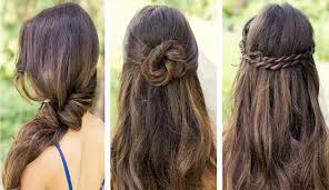 extension hair living with hair extensions hair extension tips and tricks