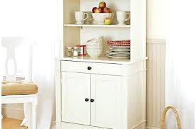 hutch cabinet plan white kitchen hutch cabinet projects