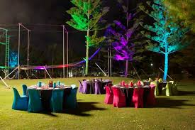 wicked themed events who s wicked
