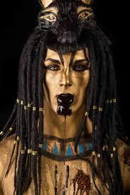 best 20 anubis costume ideas on pinterest anubis mask egyptian