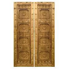 doors carving designs 4101