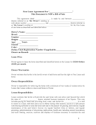 Create A Bill Of Sale For A Car by Rental Agreement Questions Create Professional Resumes Online