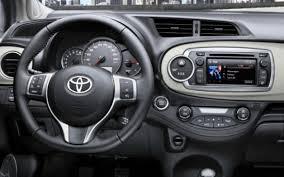toyota yaris sedan 2015 2015 toyota yaris debuts as style entry level sedan